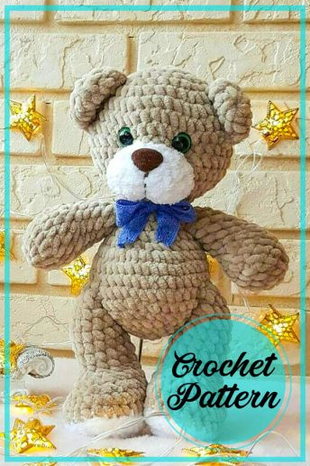 easy-and-awesome-amigurumi-crochet-pattern-ideas-for-this-year