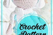 new-year-new-trend-amigurumi-crochet-pattern-ideas-2020