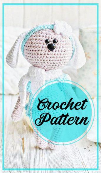 new-year-new-trend-amigurumi-crochet-pattern-ideas-2020