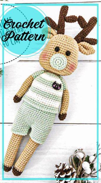 new-yarn-and-new-amigurumi-crochet-pattern-ideas