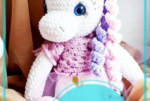 wow-best-amigurumi-pattern-for-your-children