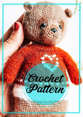 best-amigurumi-crochet-pattern-for-this-year-winter-has-come