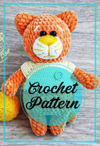 this-year-best-amigurumi-crochet-pattern-ideas-and-images