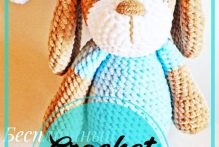 quick-and-easy-amigurumi-pattern-for-this-year