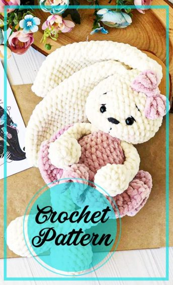this-year-best-amigurumi-patterns-for-your-kids