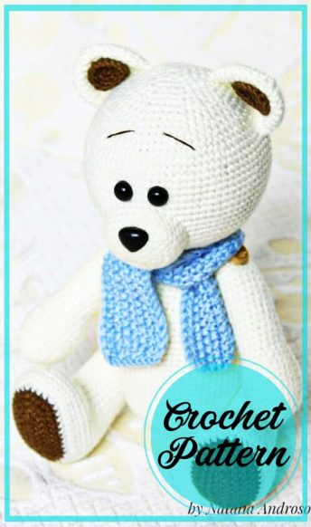 gorgeous-amigurumi-pattern-ideas-and-images