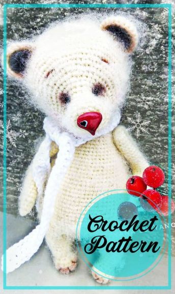 cool-amigurumi-pattern-ideas-for-this-winter