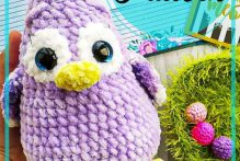 how-to-diy-amigurumi-best-amigurumi-pattern-ideas