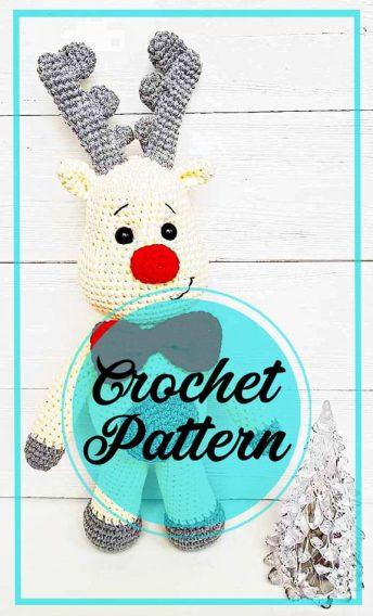 this-year-top-amigurumi-crochet-patterns-your-kids-loves-this