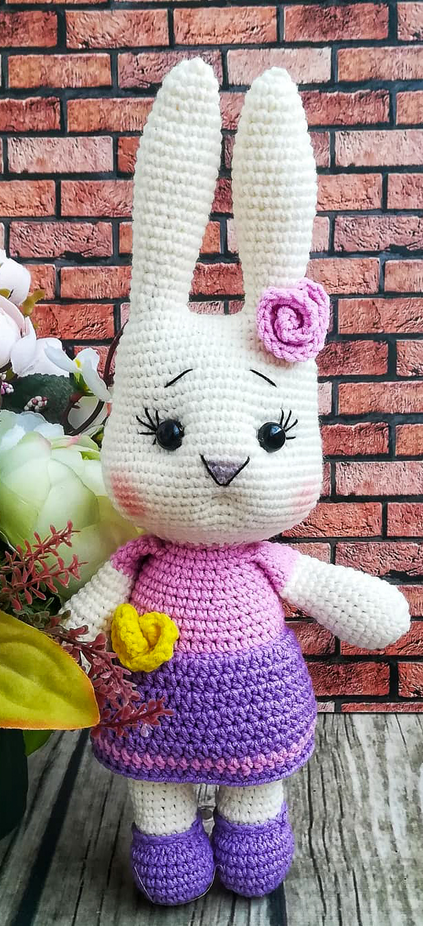 Amigurumi Today - Free amigurumi patterns and amigurumi tutorials | 1350x617