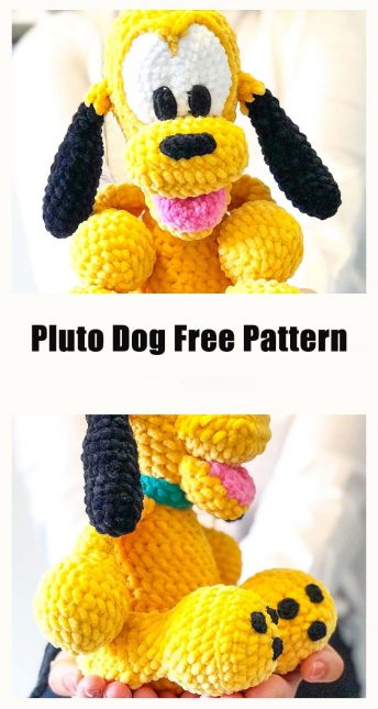 best-amigurumi-crochet-pattern-models-and-how-to-make