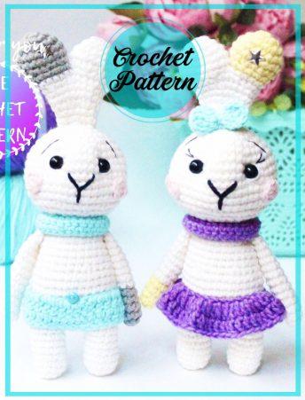 new-toy-trend-free-amigurumi-crochet-pattern-ideas