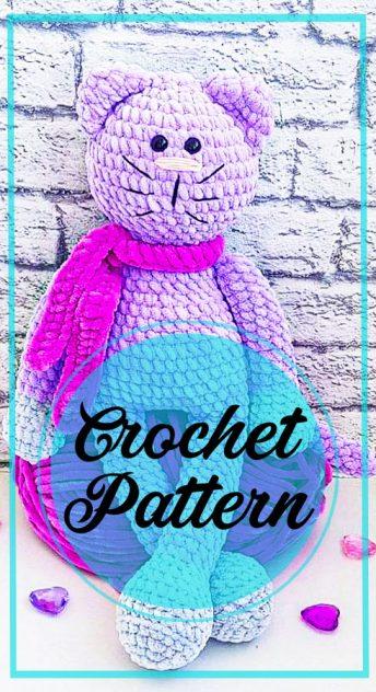 new-trend-amigurumi-crochet-pattern-design-images