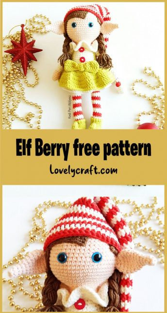 kids-loves-this-amigurumis-awesome-amigurumi-crochet-pattern-ideas
