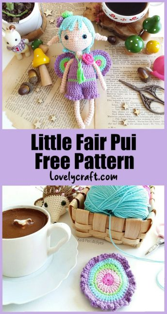 fantastic-amigurumi-toys-for-your-kids-and-crochet-patterns