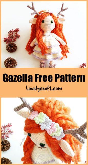 fantastic-amigurumi-crochet-pattern-ideas-for-2020