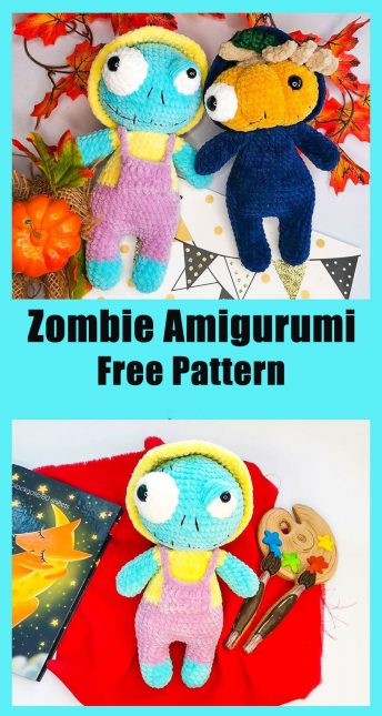 awesome-amigurumi-crochet-pattern-bear-bunny-and-more