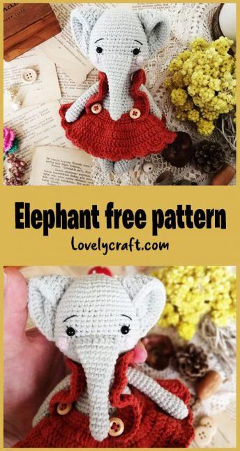 wonderfull-amigurumi-crochet-pattern-for-sleep-companion