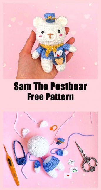 how-to-amigurumi-make-and-crochet-pattern-ideas
