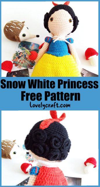 best-amigurumi-toy-crochet-pattern-ideas-for-kids