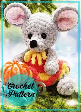 amigurumi-mouse-zilya-free-crochet-pattern